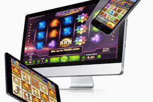Spielautomaten Casino spiel