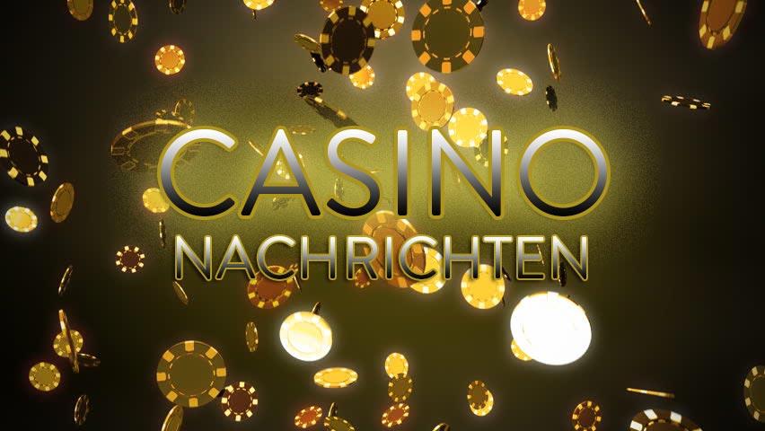 Casino Nachrichten