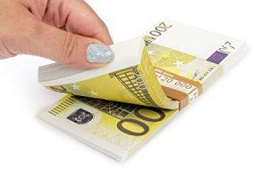 Einzahlungsbonus Deutschland