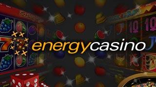 Energy Casino smal