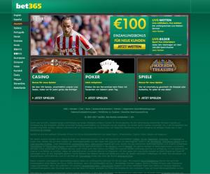 Live Casino | bis 400 € Bonus | Casino.com in Deutsch