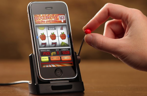 Microgaming Mobile Casino