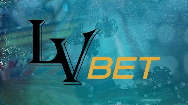 LV Bet bonus