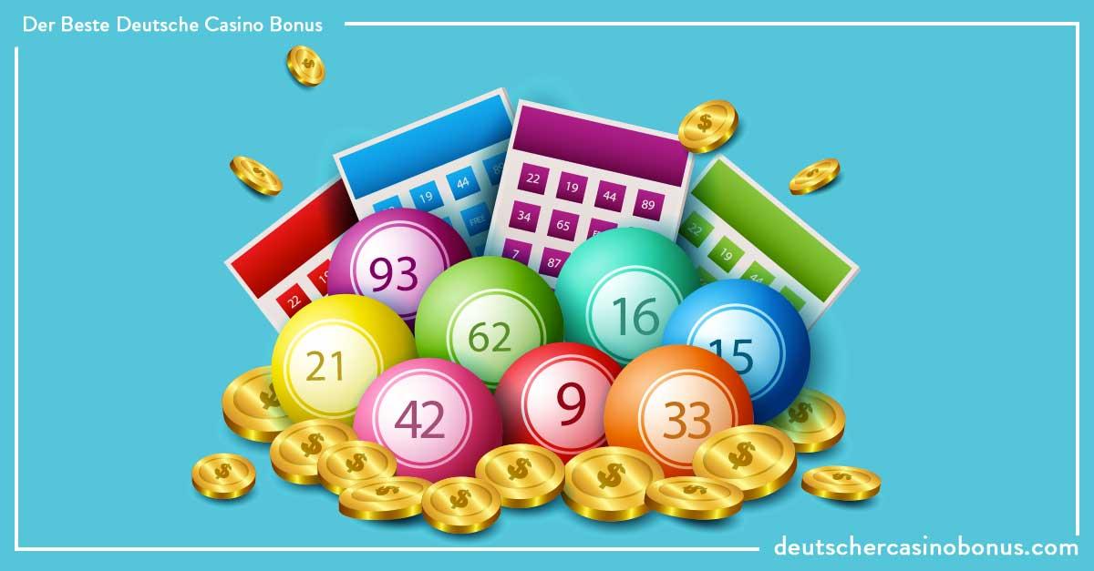 Lottozahlen 29.4 20