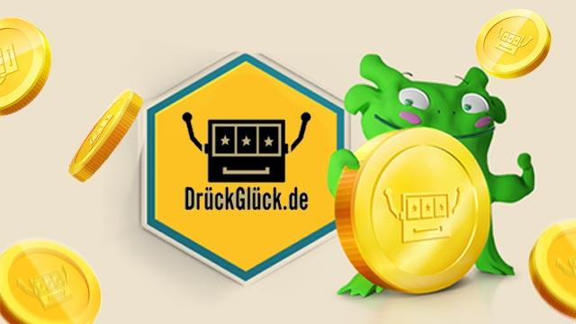 druckgluck.de