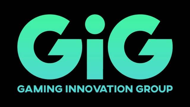 Gaming Inovation Group