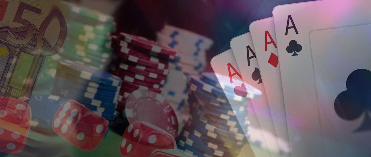 Casino Bonus Spiele