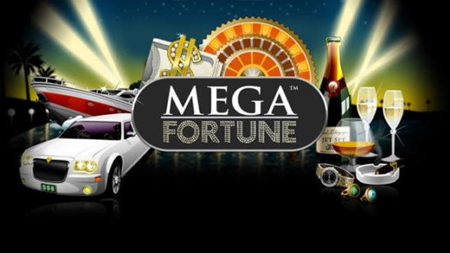 """Deutscher Spieler gewinnt bei """"Mega Fortune"""" 3,5 Millionen Euro"""