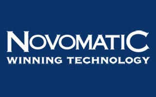 Novomatic Winning Tech
