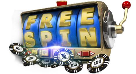 Deutsche Online Casinos - Freespins