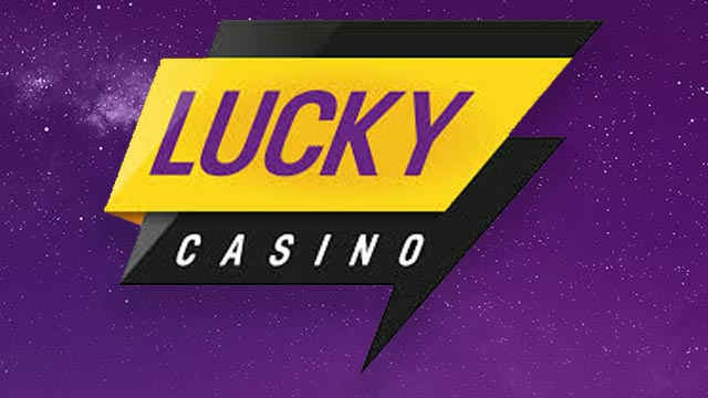 Lucky Casino führt Pay'n Play-Technologie ein
