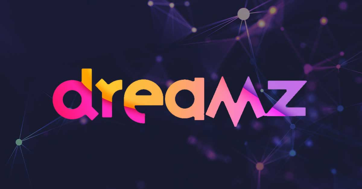 dreamz casinos logo