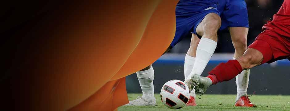 Sportwetten Fußball