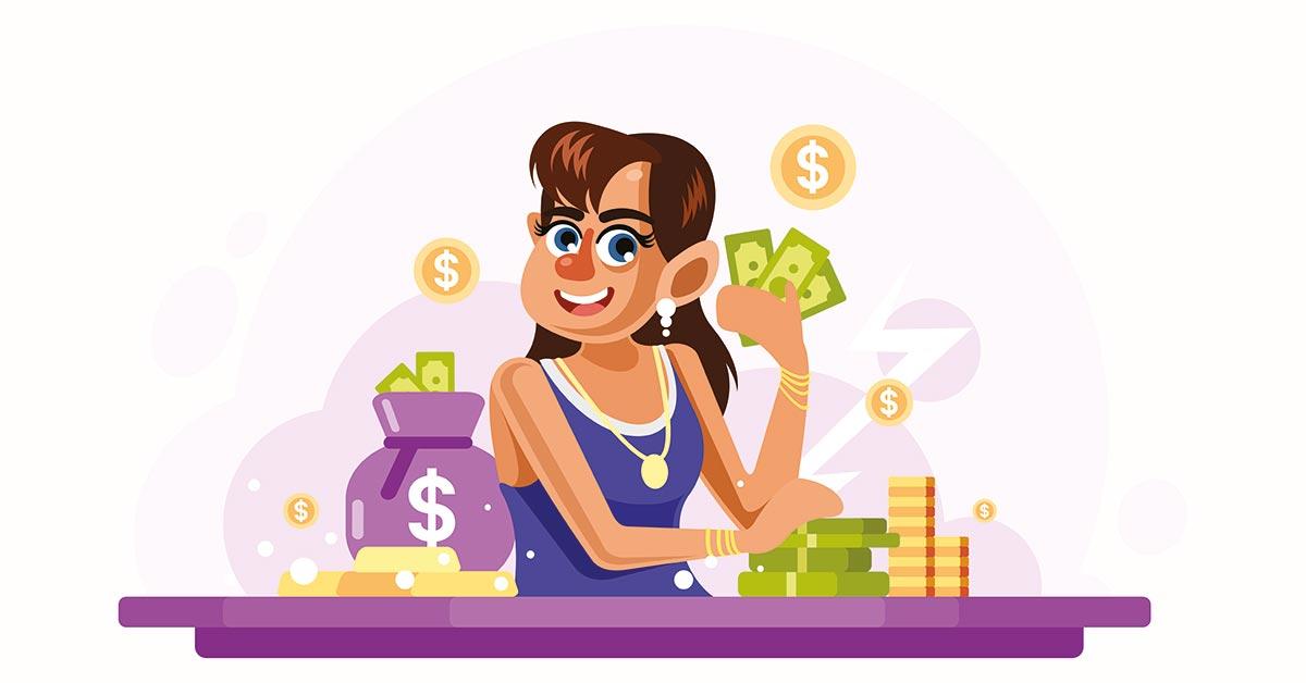 deutschen Casino Bonus