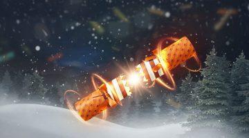 Leovegas - Countdown to christmas