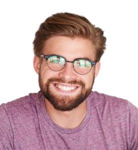 Chefredakteur - Marcus Brandt